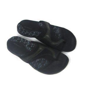 Merrell Ladies Genoa Slide Sandals